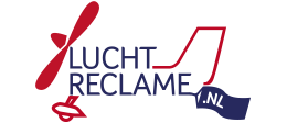 logo_luchtreclame-nl.png (1)