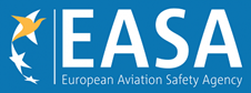 EASA Part-SPO